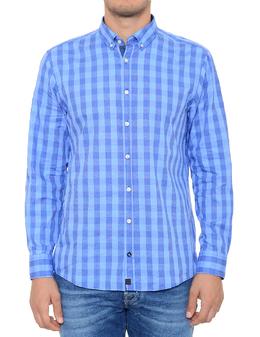 Рубашка Strellson 81538