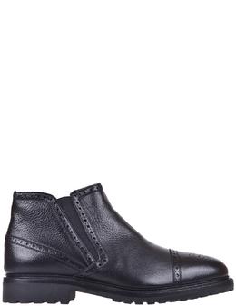 Ботинки Pertini 81973