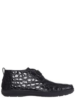 Ботинки Aldo Brue 81398