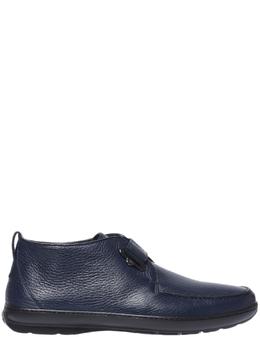 Ботинки Aldo Brue 82354