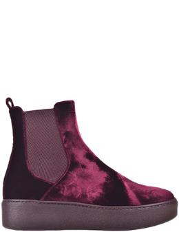 Ботинки Nando Muzi 82115