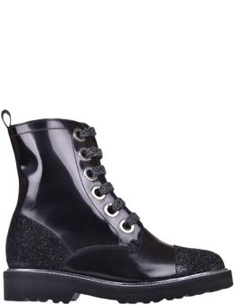 Ботинки Pertini 82118