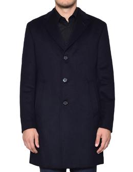 Пальто Joop