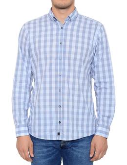 Рубашка Strellson 81256