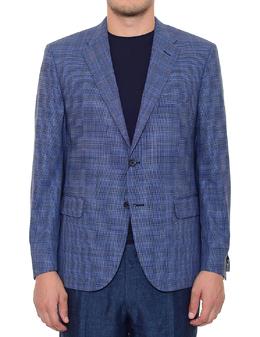 Пиджак Corneliani 81260