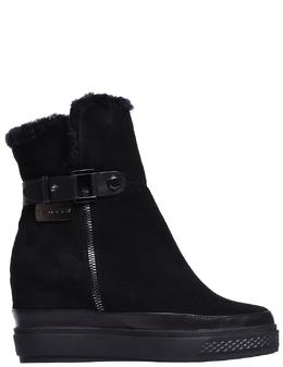 Ботинки Gianni Renzi 82503