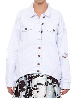Куртка Oneteaspoon 79002
