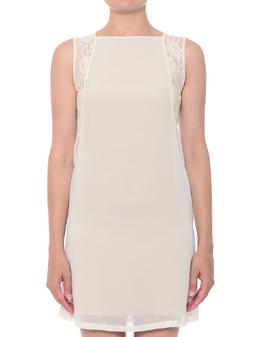 Платье Blugirl 80103