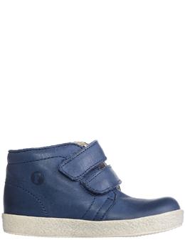 Ботинки Falcotto 80019