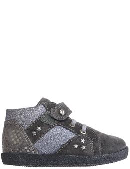 Ботинки Falcotto 80025