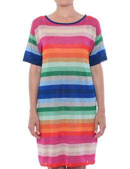 Платье Twin-Set 80141