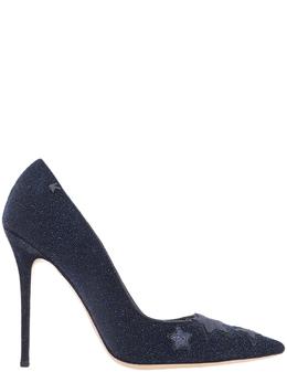 Туфли Karl Lagerfeld 79301