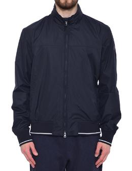 Куртка Marina Yachting 78374