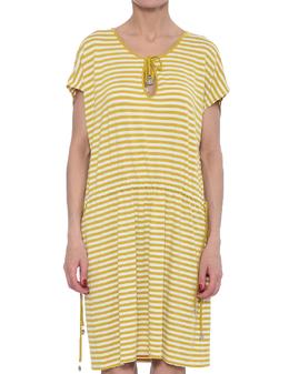 Платье Marina Yachting 78370