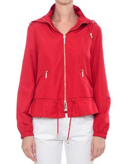 Куртка Armani Jeans 79476
