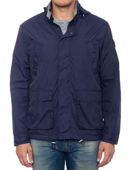 Куртка Trussardi Jeans 79492