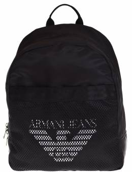 Рюкзак Armani Jeans