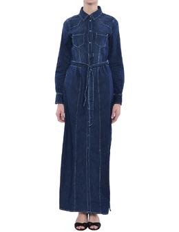 Платье Twin-Set 77994