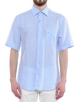Рубашка Pal Zileri 78098