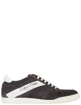 Кроссовки Calvin Klein Collection 75949