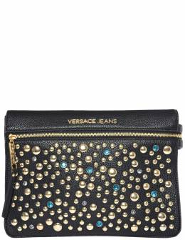 Клатч Versace Jeans 74832