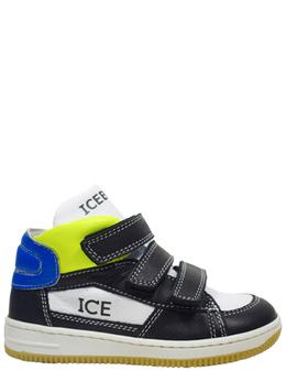 Кеды Iceberg 75078