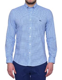 Рубашка Harmont & Blaine 74547