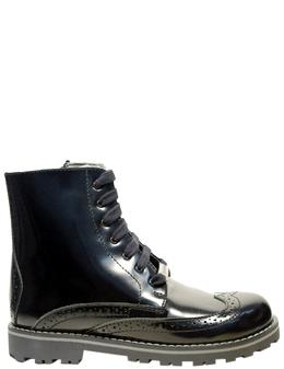 Ботинки Baldinini 75087