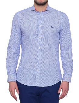Рубашка Harmont & Blaine 74548