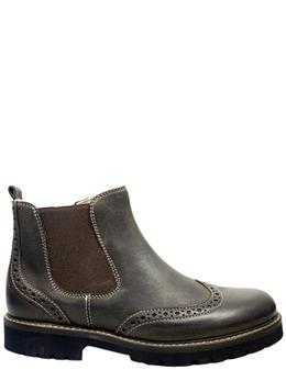 Ботинки Andrea Montelpare 75090