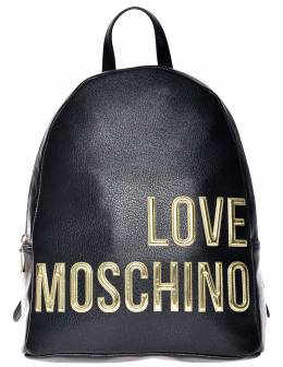 Рюкзак Love Moschino 74413