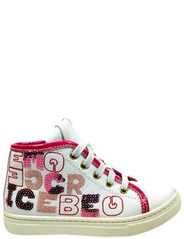 Кеды Iceberg 75302