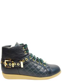 Ботинки Baldinini 75237