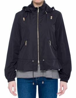 Ветровка Armani Jeans 75926