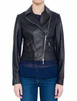 Куртка Armani Jeans 75927