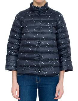 Куртка Armani Jeans 75918