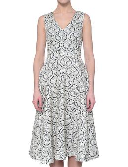 Платье Twin-Set 74528