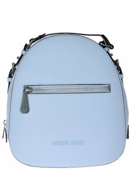 Рюкзак Armani Jeans 74375