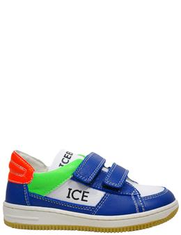 Кроссовки Iceberg 75396