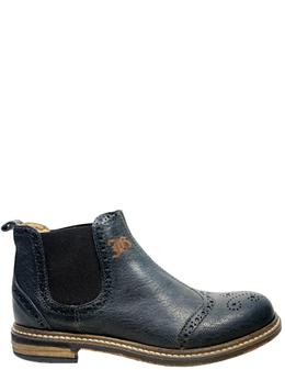 Ботинки John Galliano 75153