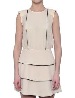 Платье Elisabetta Franchi 74582