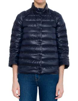 Куртка Armani Jeans 76139