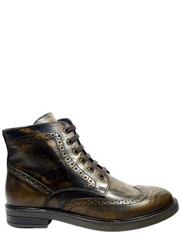 Ботинки Missouri 75040