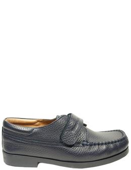 Туфли Missouri 75043