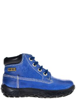 Ботинки Falcotto 72514