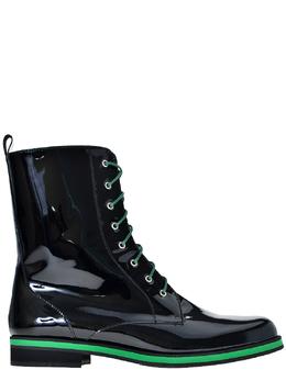 Ботинки Pollini 72979