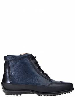 Ботинки Pakerson 70485