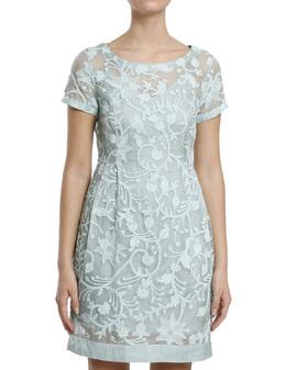 Платье Ermanno Scervino 70858