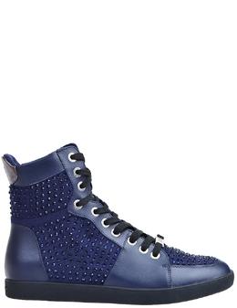Ботинки Liu Jo 69937