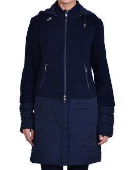 Куртка Armani Jeans 71776